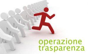 trasparenza_2_articolo