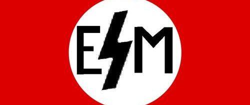 Sapere è dovere: stop all'Esm