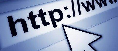 Lezioni di social network al sindaco di Termoli