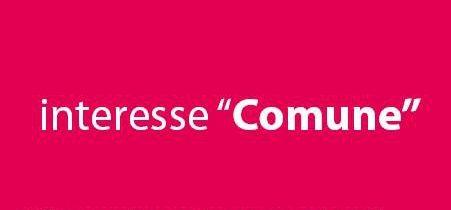 WiFi hostspot liberi ad Agnone, un interesse COMUNE