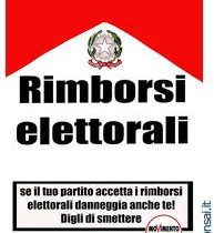 L'italiano: una lingua all'occorrenza imperfetta