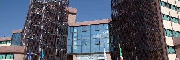 Fondazione Giovanni Paolo II e lavoratori