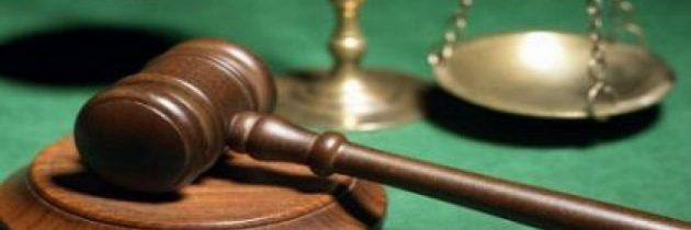 La violazione della legge non sempre determina la punizione
