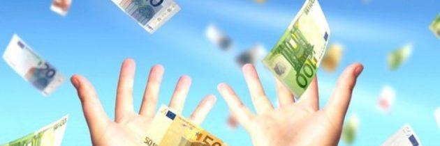 I costi dei gruppi consiliari in Molise