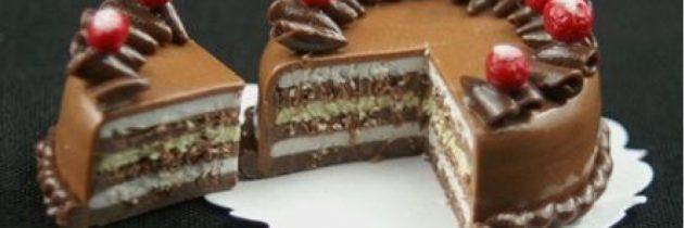 Nuova Giunta…come dargli torta!?