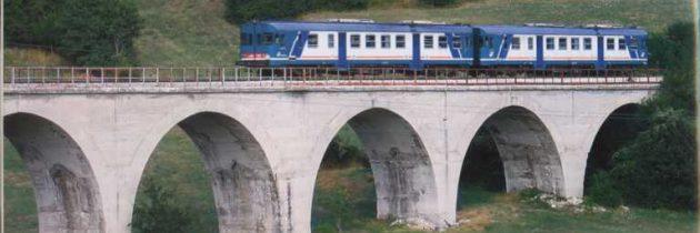 TPL: Trasporto Pubblico…Latente