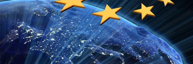 Fondi europei per contrastare la globalizzazione