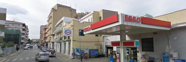 Il sito inquinato di via Molise a Termoli: Di Brino informi la cittadinanza.