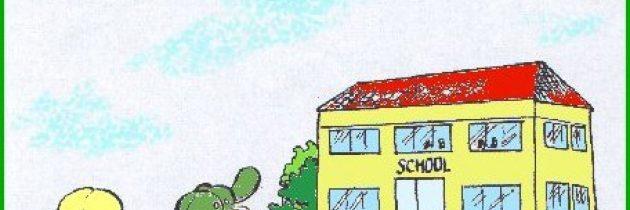 Approvazione del Piano di dimensionamento scolastico