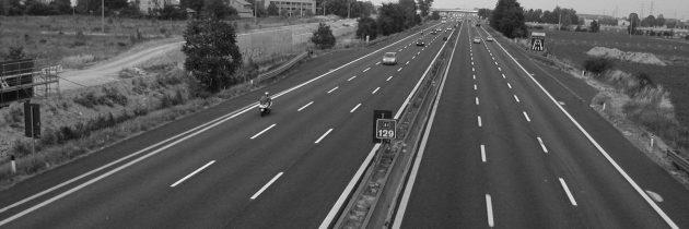 Seduta monotematica su Autostrada del Molise – Intervento del consigliere Patrizia Manzo
