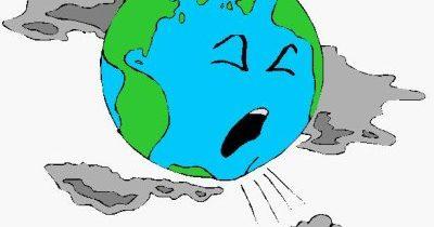 Qualità dell'aria in Molise