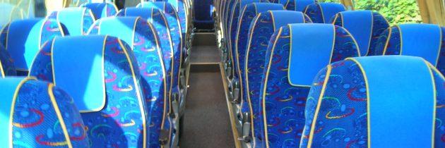 Trasporto Pubblico Locale una farsa infinita