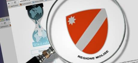 Approfondimento sui Bilanci della Regione Molise – Parte V –