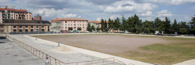 Romagnoli – Intervento in Consiglio regionale