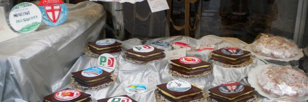 Le nomine in Regione Molise #2