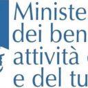 Affaire Beni Culturali: Molise sempre all'ultimo posto