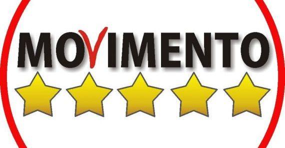 Liste civetta movimento 5 stelle molise for Numero parlamentari 5 stelle