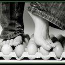 GAM: chi rompe le…uova?