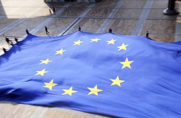 EU fondi europei