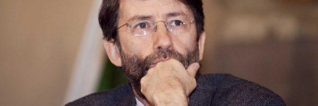 Beni Culturali in Molise: il M5S porta il caso in Parlamento e interroga il Ministero