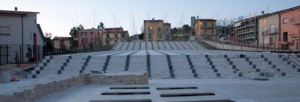 Giornata della Memoria – San Giuliano di Puglia