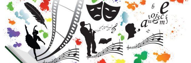 La Cultura ti finanzia. Workshop gratuito sui fondi europei destinati al settore culturale
