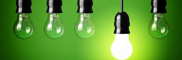 """Fondi europei: e """"luce"""" fu!"""