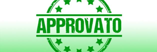 Trivelle, mozione approvata all'unanimità