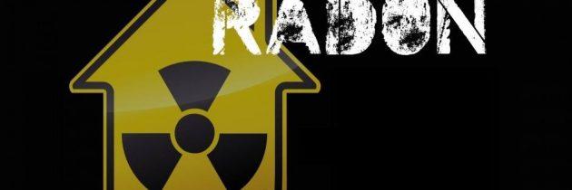 Radon, interrogazione M5S Molise: la salute prima di tutto