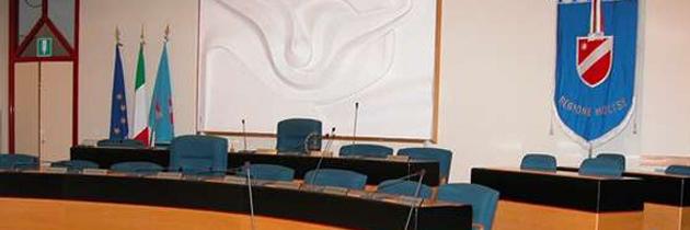 Bilancio, M5S unica opposizione in Consiglio