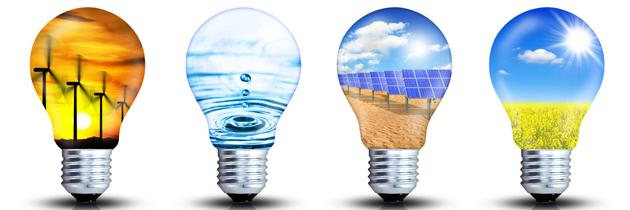 Piano energetico: c'è un Molise che vuole cambiare