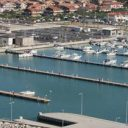 Porto di Montenero, ora abbiamo un problema (anche) politico