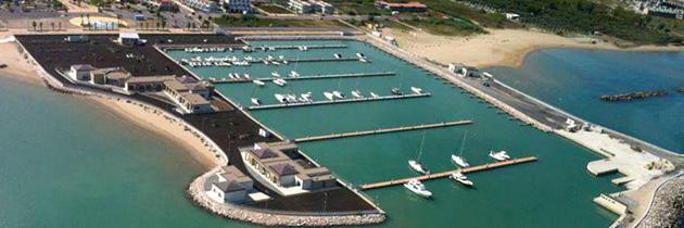 Porto di Montenero: interrogazione alla Camera sui legami sospetti con Banca Etruria