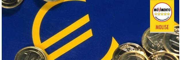 Area di crisi e fondi europei, la Regione cosa sta aspettando?