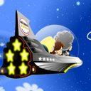 #Italia5Stelle, il Molise è già in viaggio!