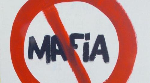 Commissione Antimafia in Molise, dì la tua su Rousseau - m5stelle.com - notizie m5s