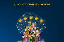 Molise Italia 5 stelle