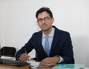 Valerio Fontana