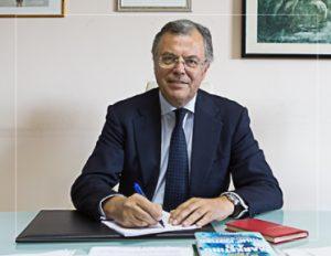 Vittorio Nola