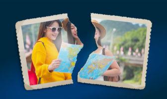 turismo-bando-microricettivita