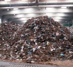 Impianto di compostaggio a Sassinoro, la Regione dica da che parte sta