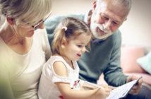Rivoluzione Pensioni