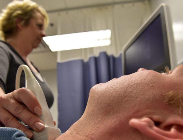 Screening oncologici, la Regione chiarisca i nostri dubbi