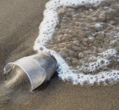 """""""Fishing for litter"""", togliamo la plastica dai nostri mari"""