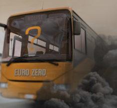 Autobus 'Euro 0', in Molise circolano ancora?