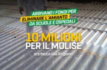 10-milioni-amianto-scuole-ospedali-molise