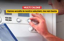 Multe-caldaie-M5S-Accolte-nostre-soluzioni-ma-non-basta