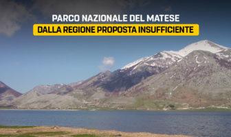parco-nazionale-del-matese-movimento-5stelle-molise