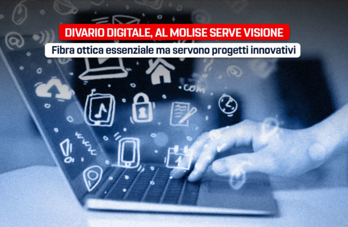 divario-digitale-fibra-ottica-molise