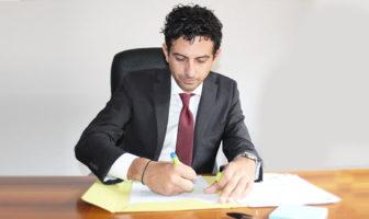 Valerio Fontana chiede al governatore Toma di garantire la sicurezza sui mezzi di trasporto per i lavoratori